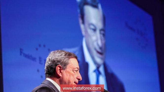 EUR/USD: Италия, Драги и «брюссельский happy-end»