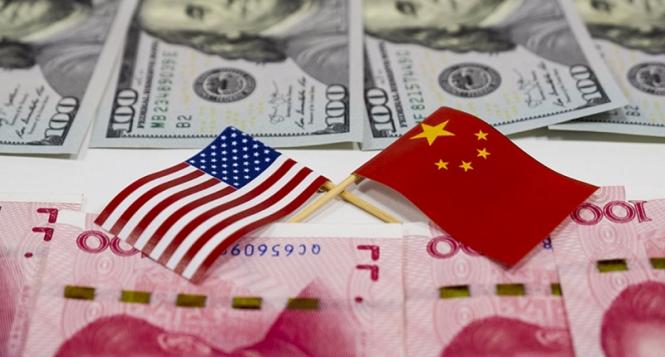 Доллару не нужна торговая «оттепель» между США и КНР