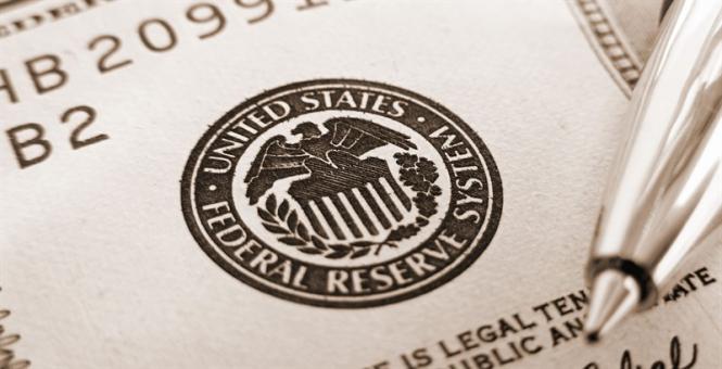 Ужесточение денежно-кредитной политики ФРС продолжится, но ставка скоро достигнет своего пика