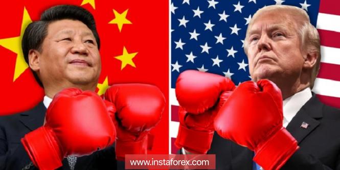 G20: призрачные перспективы торгового перемирия
