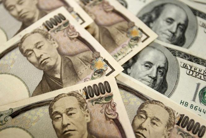 Арест топ-менеджера Huawei дал новый импульс доллару