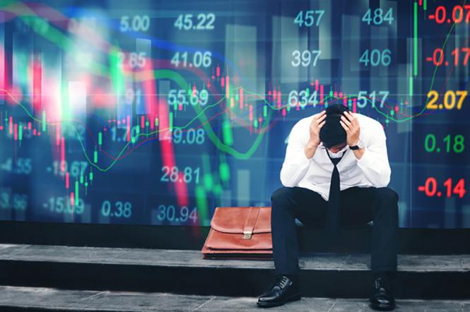 Bloomberg назвал главные риски в глобальной экономике в 2019 году