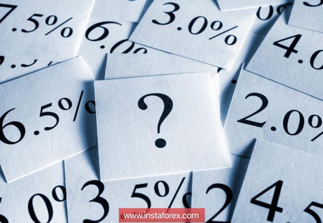EUR/USD: в поисках нейтральной ставки и в ожидании Нонфармов
