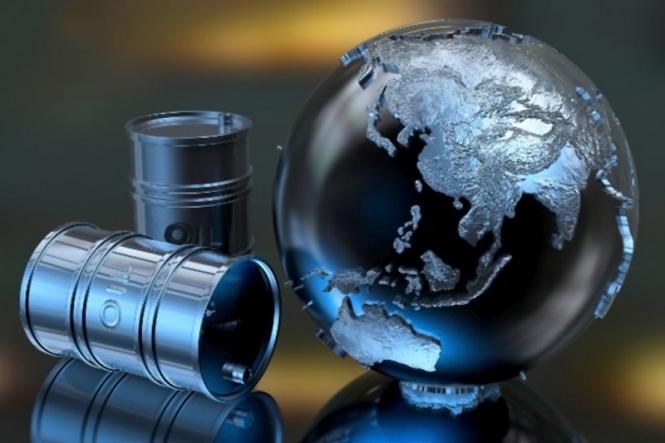 Провал сделки РФ и ОПЕК толкнет WTI ниже $40