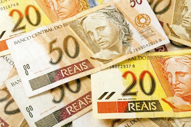 Потребительские цены в Бразилии снизились еще на 0,21%