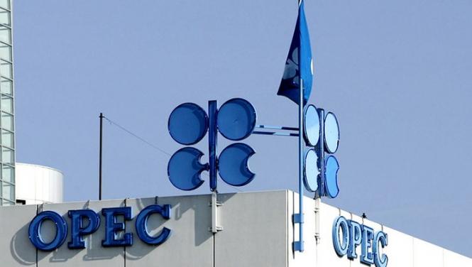 Страны ОПЕК+ договорились о сокращении добычи нефти на 1,2 млн баррелей в сутки