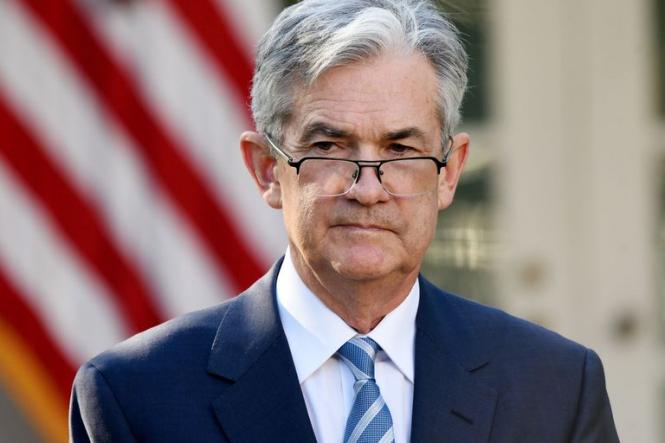 Трейдеры ставят на то, что ФРС снизит темпы повышения ставок в следующем году