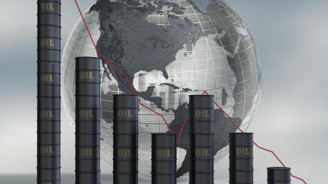 В 2019 году глобальный рынок нефти ждет дефицит – МЭА