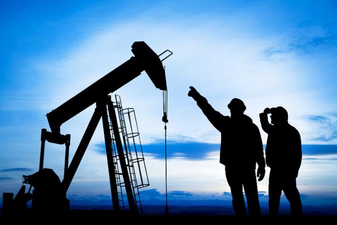 В ожидании новых драйверов: на рынке нефти – затишье