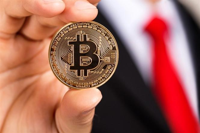 Bitcoin: пациент скорее жив, чем мертв