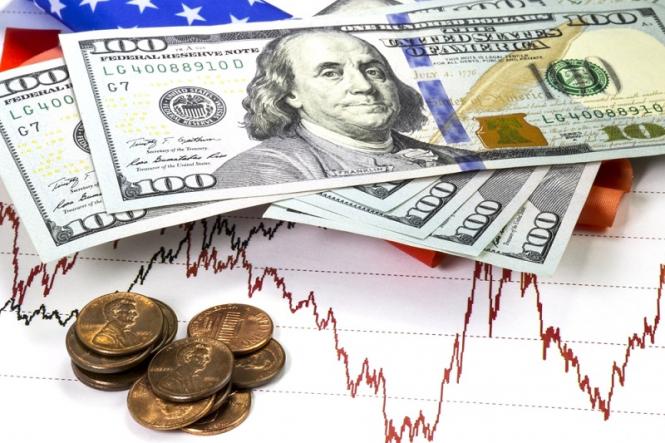 «Жара» на Форекс: Заседание ФРС, ЦБ Англии и еще 7 событий