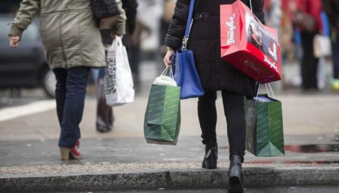 Годовая инфляция в еврозоне в ноябре составила 1,9%