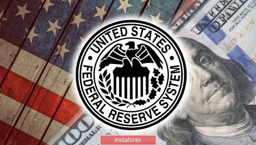 Декабрьское заседание ФРС: основные сценарии