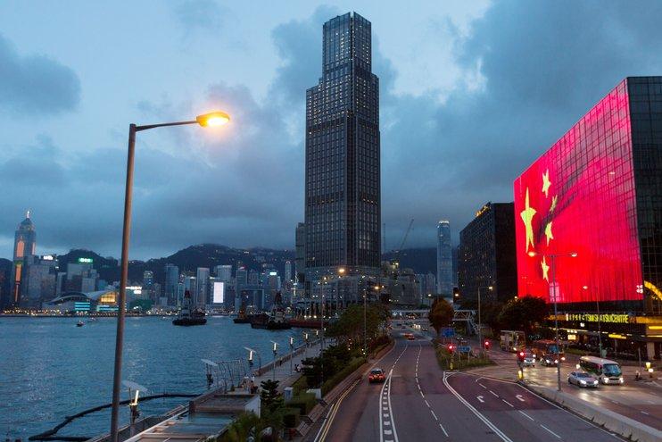 Китай увеличит стимулирование экономики в 2019 году