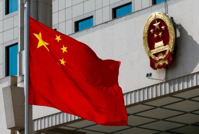 Китай отменит ряд пошлин для стимулирования внешней торговли