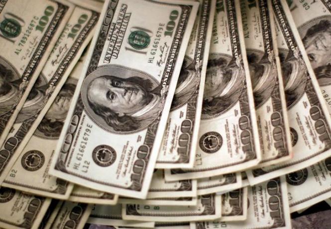 Доллар: итоги уходящего года и что ждать в наступающем