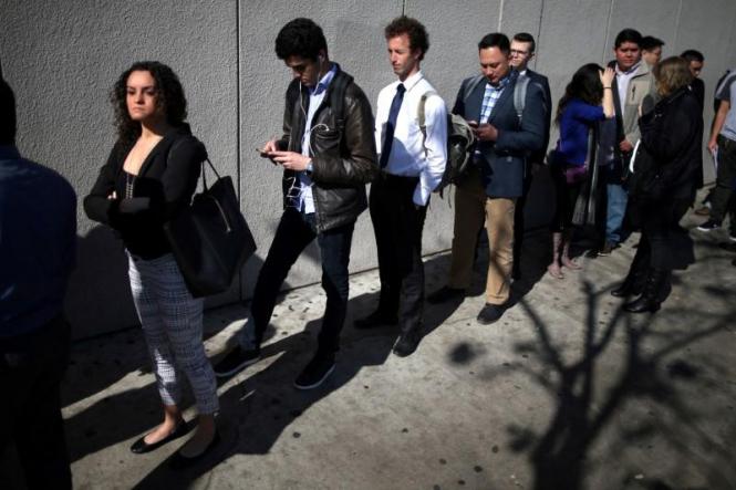 Порция позитивных новостей для доллара, или до рецессии еще далеко