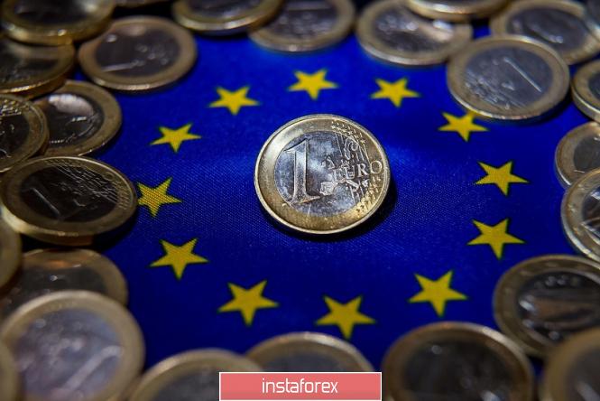 EUR/USD: следующий уровень сопротивления – 1,1515