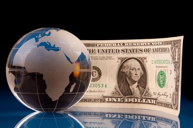 2019 год: Рынки упадут, доллар вырастет