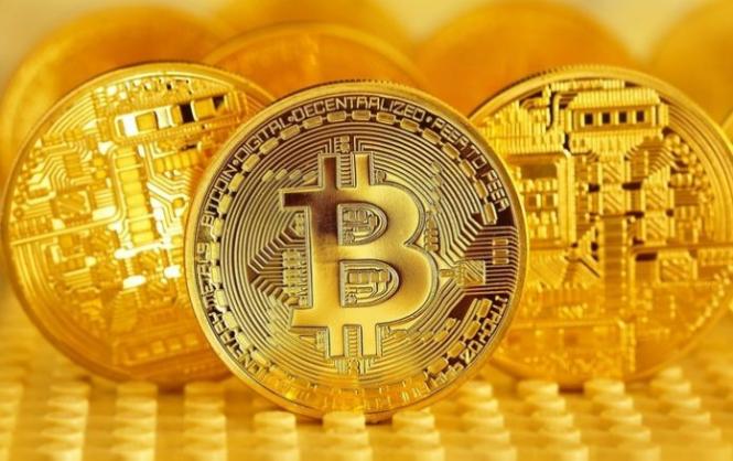 Цена Bitcoin упадет, а Bitcoin Gold подорожает – эксперты