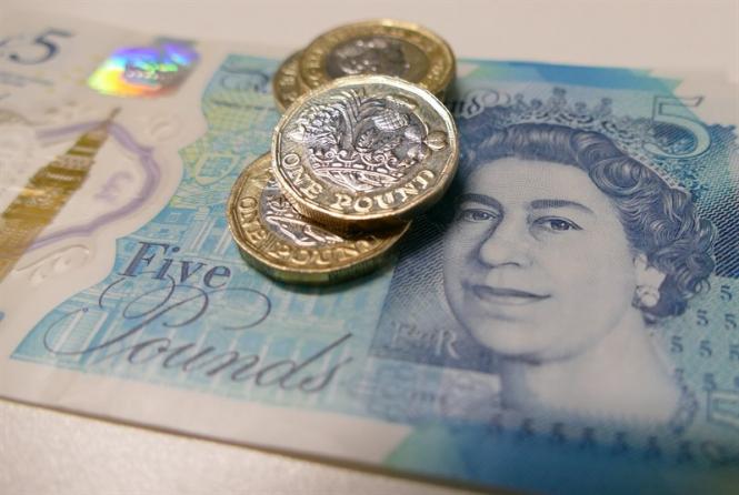 GBP/USD: что будет с фунтом после Brexit?