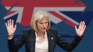 Последняя попытка Мэй спасти сделку по Brexit