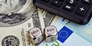 Сложные времена для валютных рынков, или плохих новостей пока больше