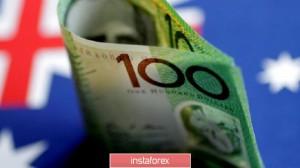 AUD/USD: не доверяйте росту австралийского доллара