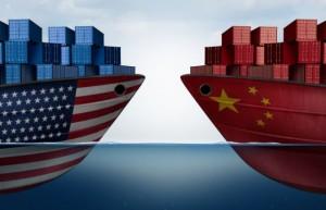 СМИ: США могут отказаться от пошлин на китайские товары