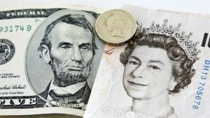 GBP/USD: Банк Англии передает эстафету саммиту ЕС