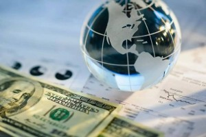 Почему доллар отскочил вверх