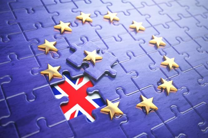 День Х для Британии: лишится ли Евросоюз одной «звездочки»