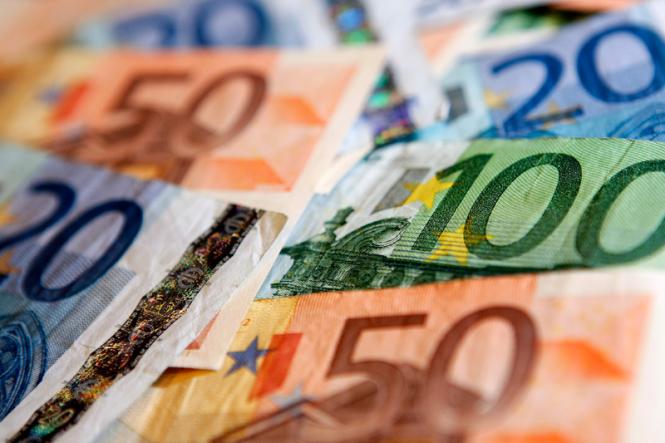 Евро и фунт ждет не самая лучшая неделя