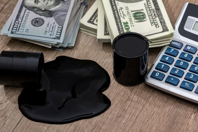 На перепутье: цены на нефть замерли в ожидании