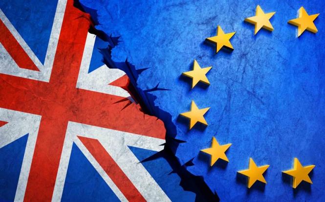 До «жесткого» Brexit осталась неделя