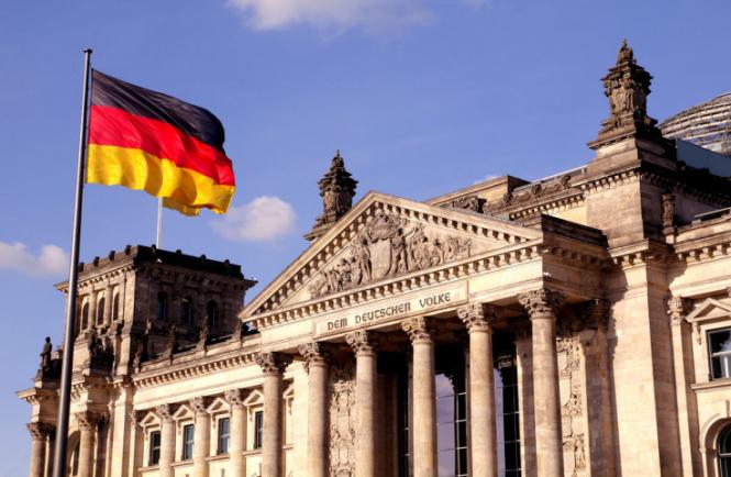 Слабые данные о торговле ставят под сомнение мощь Германии и евро