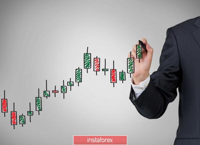 Бодрый понедельник для евро: о причинах коррекции eur/usd и целевых уровнях
