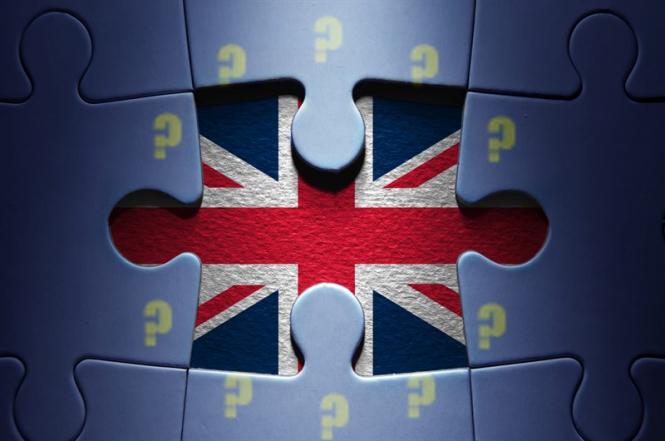 Brexit: уйти по-английски или остаться? Ведь так не хочется прощаться!