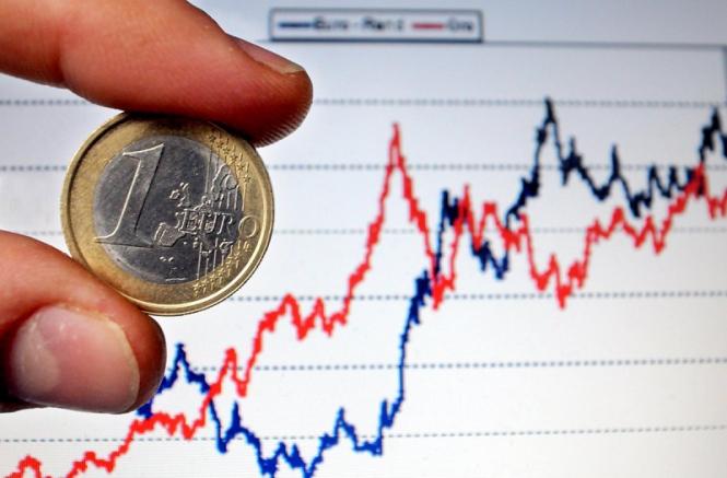 Какой путь выбирает евро после заседания ЕЦБ?