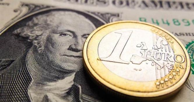 Не важно, разгорится с новой силой или закончится торговая война, воспрянет EUR/USD ото сна