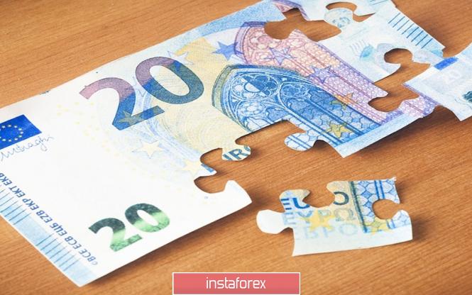 EUR/USD: японцы и китайцы помогли «захватить» 13-ю фигуру