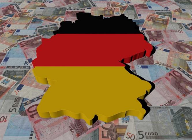 EUR/USD: в центре внимания локомотив еврозоны – Германия