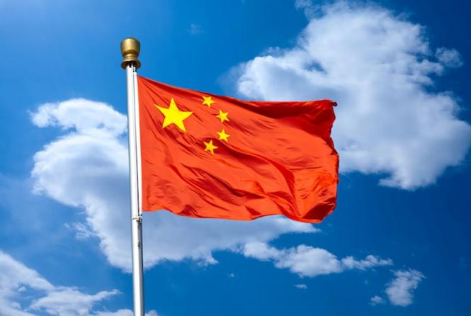 Экономика Китая удивляет, но пока рано говорить о восстановлении