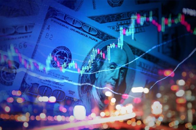 Пристегните ремни: после затишья на рынке ожидается всплеск «турбулентности»
