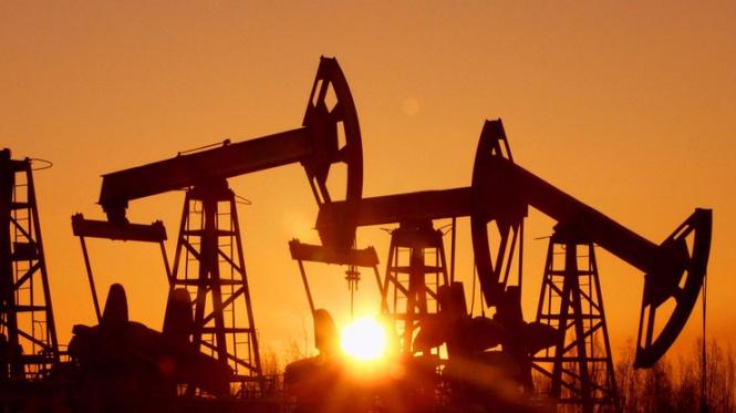 Стоимость нефти стремительно растет, но Саудовская Аравия не допустит дефицита