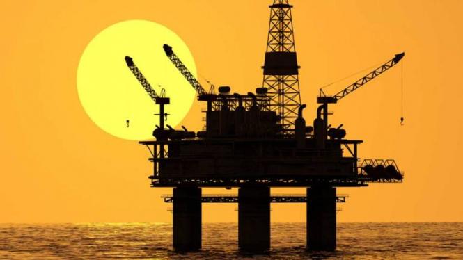 Barclays: Санкции против Ирана будут поддерживать рост цен на нефть только в краткосрочной перспективе