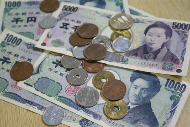 Что сулит иене «Золотая неделя» в Японии?