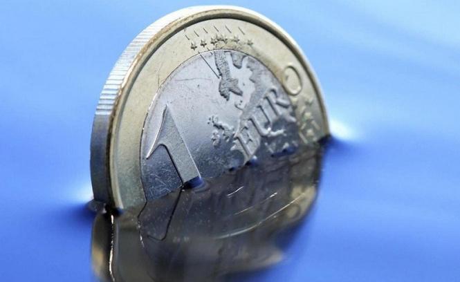Ставки на рост евро выходят из моды
