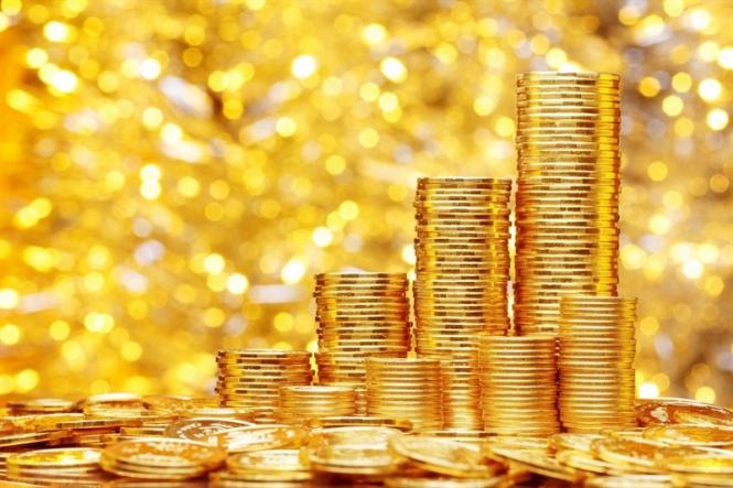 Всемирный банк делает ставку на рост золота