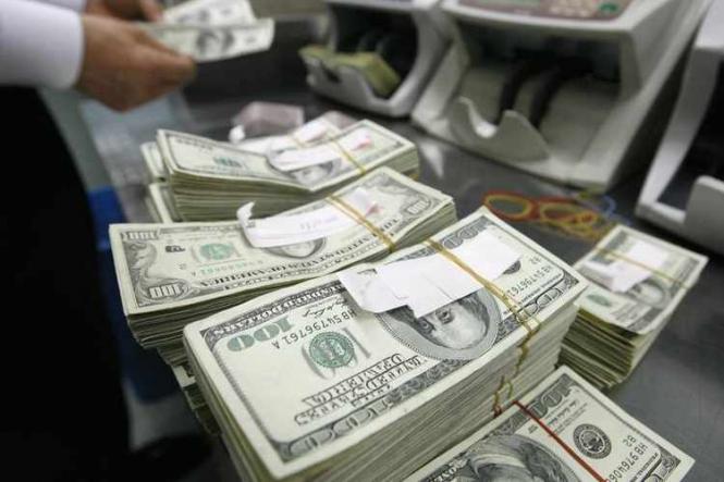 Долларовое ралли остановилось, дальнейшие прогнозы противоречат друг другу